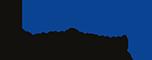 Kainuun Kalaleader - Kalasta elinvoimaa! Logo